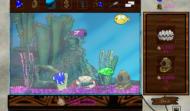 <center>Aquarium</center>