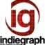 IndieGraph Review