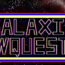 Galaxia Conquestum Released for PC
