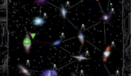 <center>Galaxy Map</center>