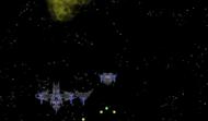 <center>F5 Directive Battle</center>